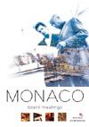 Brochure Monaco Board Meeting Monte-Carlo