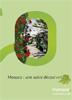 Brochure Monaco Vert