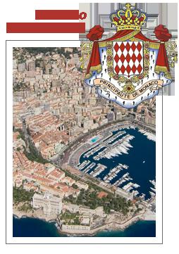 Monaco, Monte-Carlo, Monte Carlo, Monte-Carlo Online, Monte Carlo Online