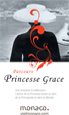 Brochure Parcours Princesse Grace