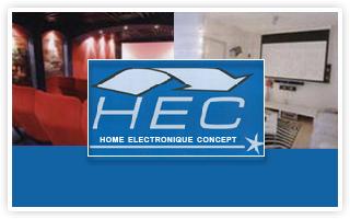 HEC Monaco