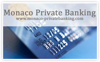 Monaco Private Banking