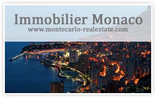 Real Estate in Monaco