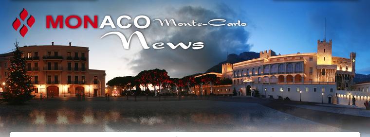 Monte-Carlo News