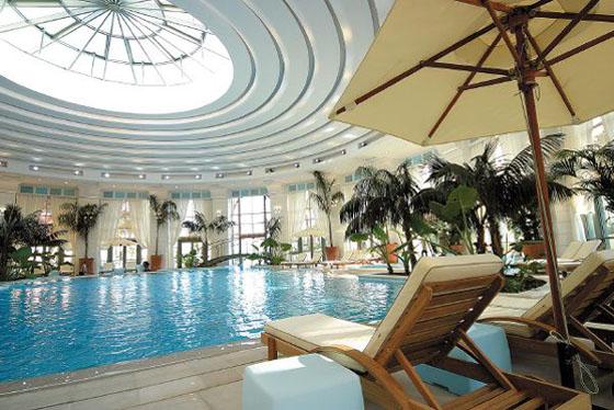 Monte carlo bay hotel amp resort monaco monte carlo