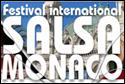 Festival International de Salsa