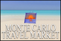 Monte Carlo Travel Market