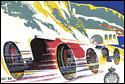 Grand Prix Historique de Monaco