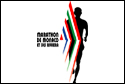 Marathon de Monaco et des Riviera