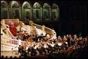 Concerts du Palais