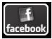 Facebook Monaco Monte-Carlo