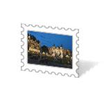 Postcards Monaco