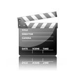 Vidéo Monaco