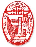 Musée du Comité National des Traditions Monégasques