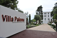 Nouveau Musée National Monaco