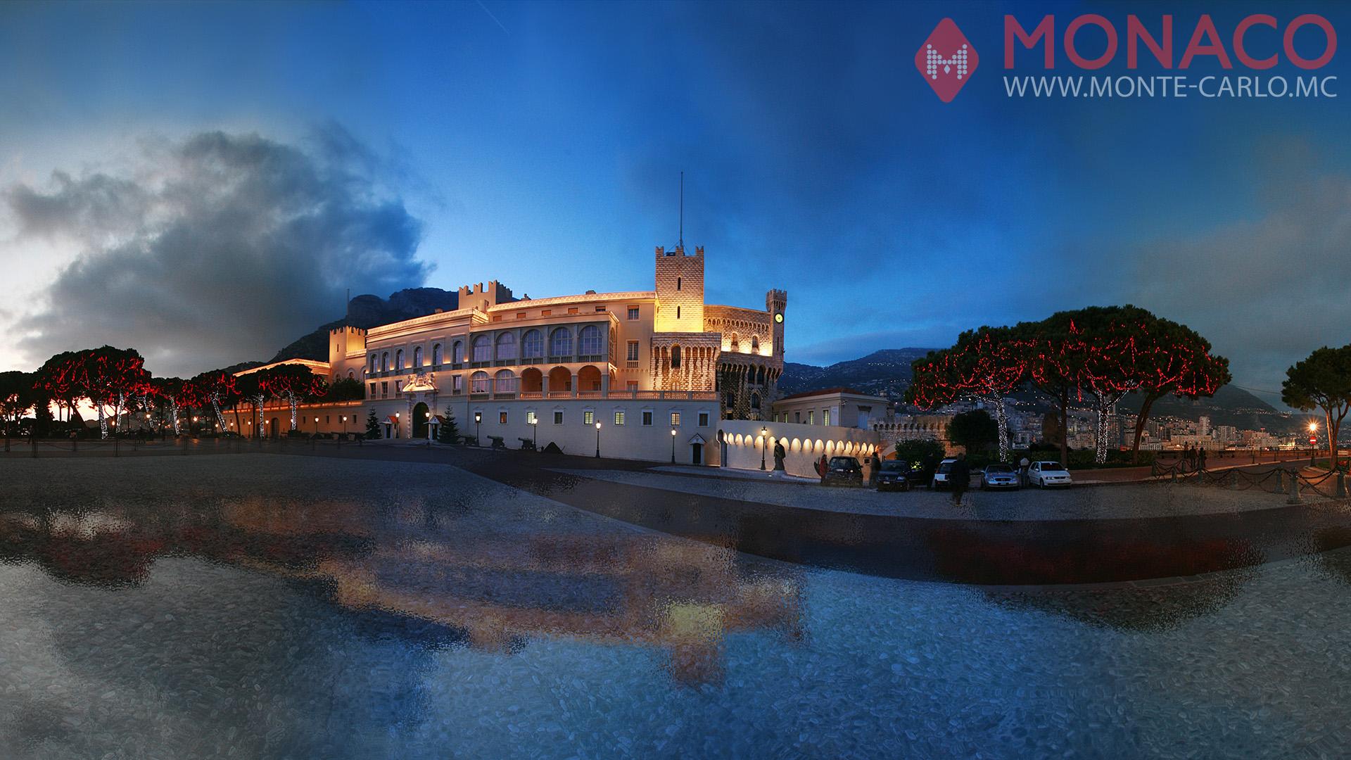 Grand Hotel Portoroz  lifeclassnet