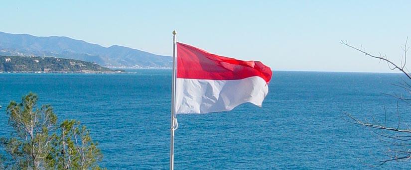 Tax system Monaco