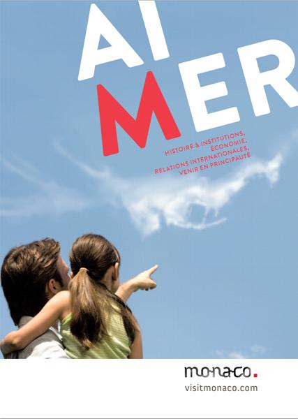 Brochure Aimer