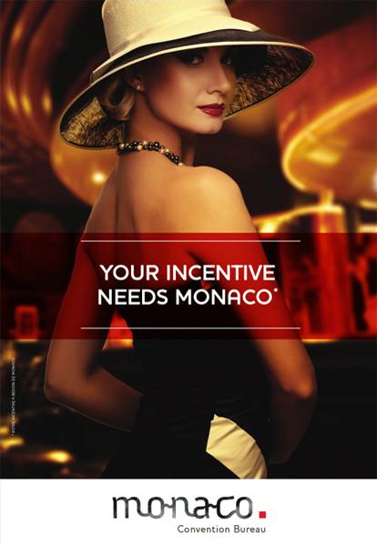 Brochure Monaco Incentive