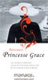 Parcours Princesse Grace